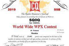 SQ0Q_CQWPX_2019_SSB_certificate-1