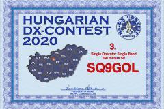 ha-dx-certificate2020-sp