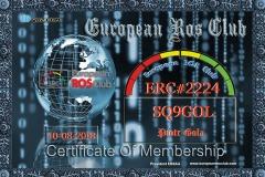 2224-SQ9GOL