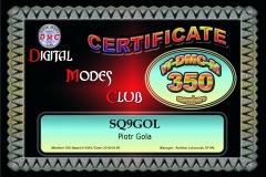 Member-350-4364-SQ9GOL