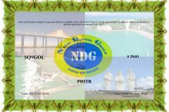 SQ9GOL-NDG