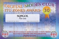 ITU-30-4673-SQ9GOL