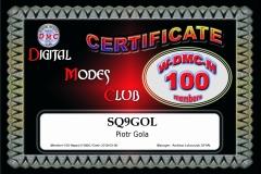 Member-100-5860-SQ9GOL