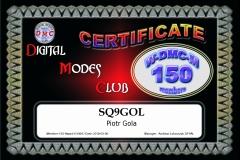 Member-150-5469-SQ9GOL