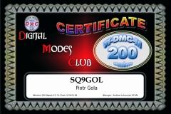 Member-200-5114-SQ9GOL