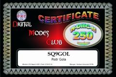 Member-250-4831-SQ9GOL