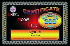 Member-300-4600-SQ9GOL