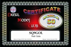 Member-50-6243-SQ9GOL