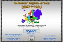 SQ9GOL-30MDG-10-EU-Certificate