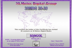 SQ9GOL-30MDG-30-30-Certificate