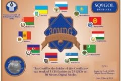 SQ9GOL-30MDG-CIS-Bronze-Certificate