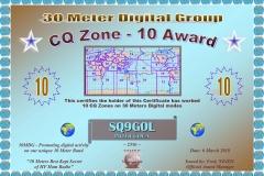 SQ9GOL-30MDG-CQZ-10-Certificate