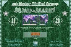 SQ9GOL-30MDG-CQZ-20-Certificate