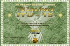 SQ9GOL-30MDG-ITUZ-15-Certificate
