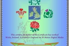 SQ9GOL-30MDG-WISE-Certificate
