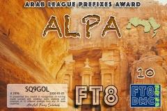 SQ9GOL-ALPA-10