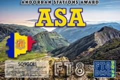 SQ9GOL-ASA-ASA