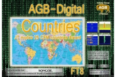 SQ9GOL-COUNTRIES_FT8-25_AGB