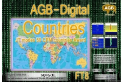 SQ9GOL-COUNTRIES_FT8-50_AGB