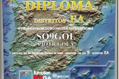 SQ9GOL-DEA-DEA