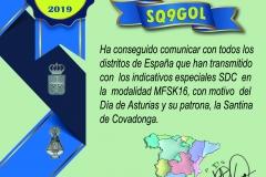 SQ9GOL-DISTRITOS-MFSK16