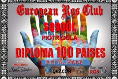 SQ9GOL-DPT-100