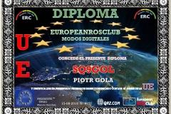 SQ9GOL-DPUE-DPUE