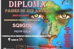 SQ9GOL-DSA-6