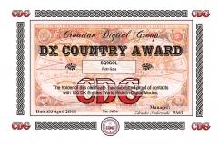 SQ9GOL-DXCA-100