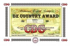 SQ9GOL-DXCA-50