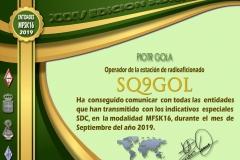 SQ9GOL-ENTIDADES-MFSK16