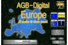 SQ9GOL-EUROPE_BASIC-III_AGB