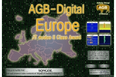 SQ9GOL-EUROPE_BASIC-II_AGB