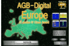 SQ9GOL-EUROPE_BASIC-IV_AGB