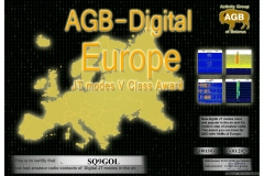 SQ9GOL-EUROPE_BASIC-V_AGB