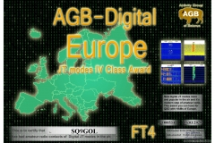 SQ9GOL-EUROPE_FT4-IV_AGB