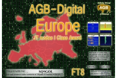 SQ9GOL-EUROPE_FT8-I_AGB