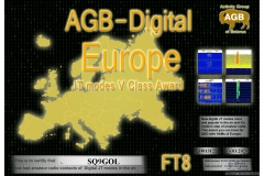SQ9GOL-EUROPE_FT8-V_AGB
