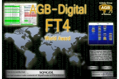 SQ9GOL-FT4_WORLD-BASIC_AGB