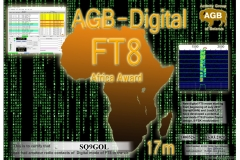 SQ9GOL-FT8_AFRICA-17M_AGB