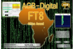 SQ9GOL-FT8_AFRICA-BASIC_AGB