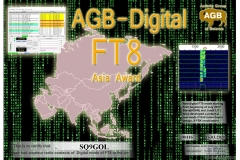 SQ9GOL-FT8_ASIA-BASIC_AGB