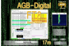 SQ9GOL-FT8_BASIC-17M_AGB