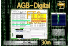 SQ9GOL-FT8_BASIC-30M_AGB