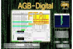 SQ9GOL-FT8_BASIC-BASIC_AGB