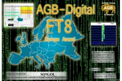 SQ9GOL-FT8_EUROPE-BASIC_AGB