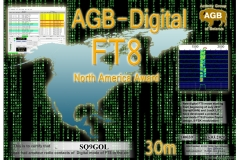 SQ9GOL-FT8_NORTHAMERICA-30M_AGB