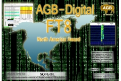 SQ9GOL-FT8_NORTHAMERICA-BASIC_AGB