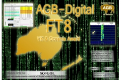 SQ9GOL-FT8_OCEANIA-BASIC_AGB