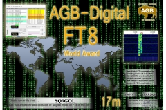 SQ9GOL-FT8_WORLD-17M_AGB